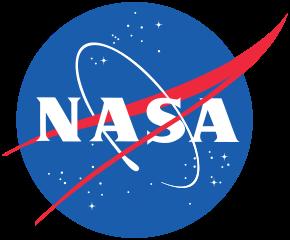NASA bada śnieg w Pjongczangu