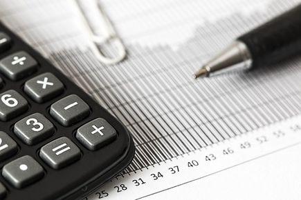 25 lat podatku dochodowego od osób fizycznych