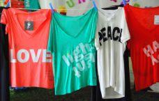 Tanie ubrania - czy to się opłaca?