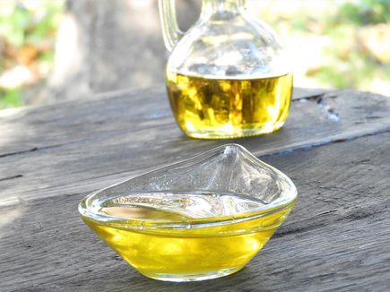 Oliwa z oliwek w kosmetykach – jakość ma znaczenie!