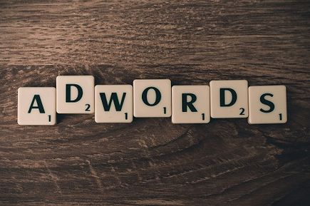 Pozycjonowanie stron www czy reklama Adwords ?