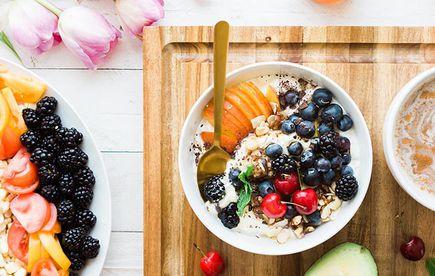 Dieta pudełkowa – dlaczego warto się na to zdecydować?