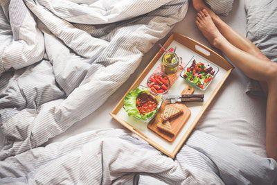 Co ma w sobie catering dietetyczny - czego możemy się spodziewać po zakupie diety pudełkowej?
