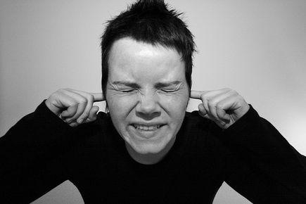Jakie są rodzaje aparatów słuchowych?