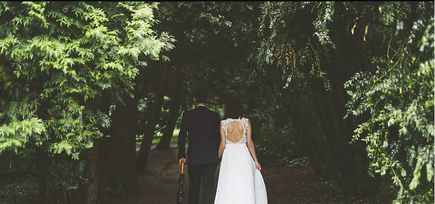 Jak wybrać dobrego kamerzystę na wesele?