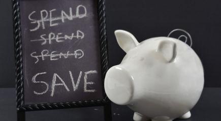 Umiejętne oszczędzanie czyli jak zaplanować finanse osobiste?