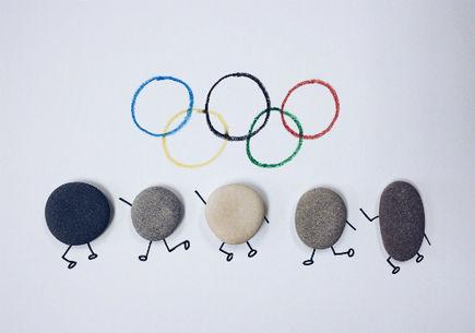 Zimowe Igrzyska Olimpijskie Pjongczang 2018 dobiegły końca