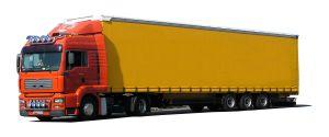Transport_1