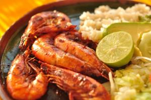 Kuchnie świata - turystyka kulinarna