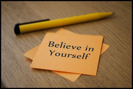 Motywacja kluczem do Twojego sukcesu