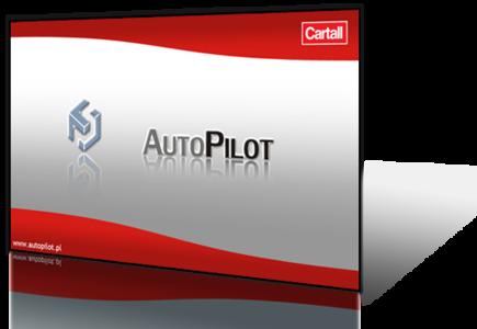 20.11.2013 AutoPilot – przyjazna nawigacja, nowe mapy