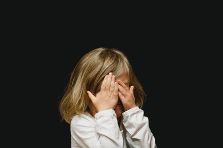 Chory ojciec: Może moja córka będzie mądrzejsza ode mnie