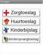Holandia. Jakie świadczenia można uzyskać pracując w Holandii