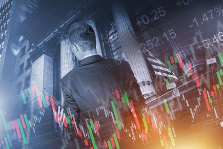 Jak bezpiecznie inwestować na rynku Forex?