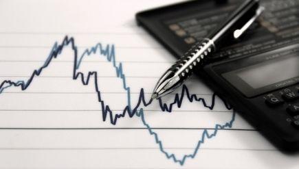 Zarabianie na walutach czyli Forex