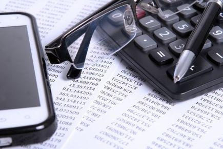 Jak skutecznie rozliczyć PIT w 2014 roku?