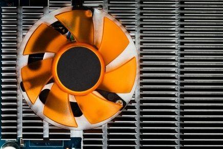 Rodzaje klimatyzatorów wykorzystywanych w biurach