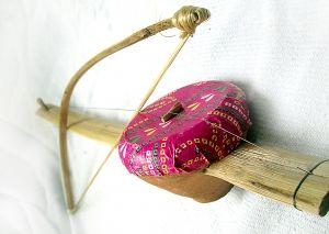 Handmade - nie tylko biżuteria