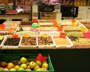 Jak oszczędzać na produktach spożywczych?