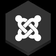 Strony Joomla - Biznes z Wykorzystaniem Ogólnodostępnych Rozwiązań