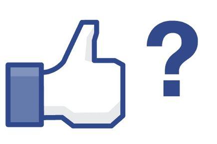 Facebook dla każdego, czyli jak zarobić pieniądze przez internet