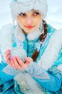 Co zrobić, aby pięknie wyglądać na balu sylwestrowym?