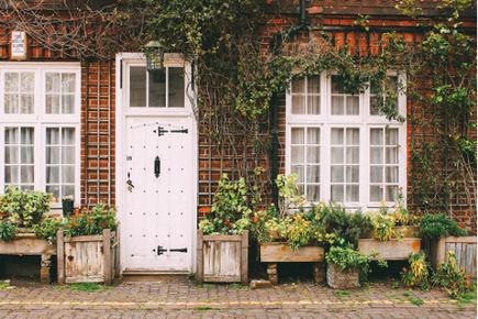 Jak obniżyć koszt kredytu hipotecznego?