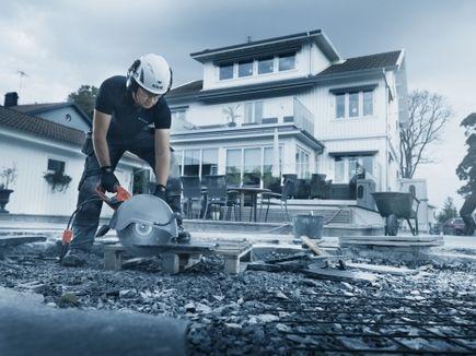 Korzyści wypożyczania maszyn i sprzętu budowlanego