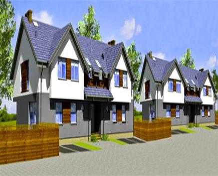 Dom czy mieszkanie - przyjrzyj się radom specjalistów od nieruchomości.