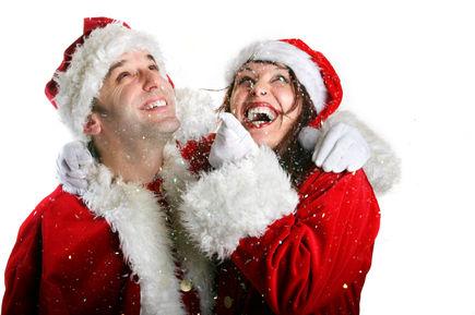 Kim naprawdę był Święty Mikołaj?