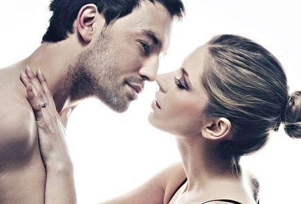 Zapach ważniejszy od wyglądu - dlaczego?