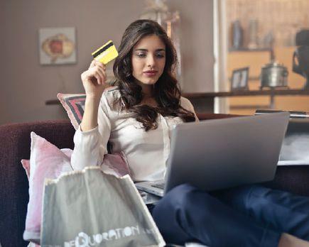 E-zakupy - dlaczego warto?