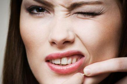 Jaką dietę stosować, mając trądzik
