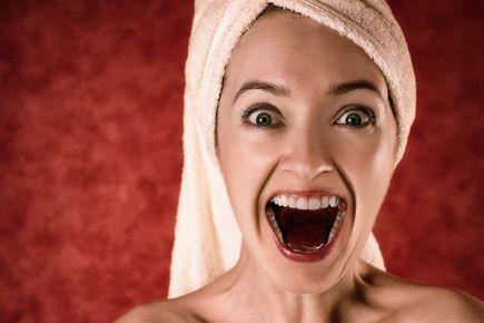 Dlaczego warto zakładać aparat ortodontyczny
