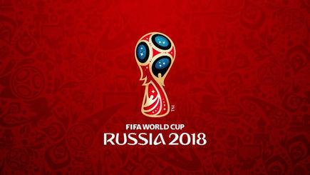 Konieczna Zmiana w PZPN i Kadrze Polski w Piłce Nożnej na Euro 2020
