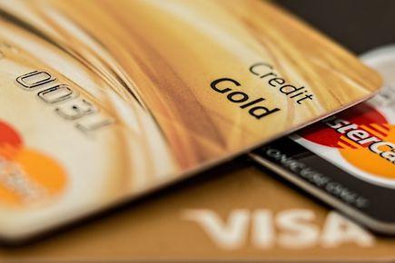 Kredyt gotówkowy – jak wybrać tanią pożyczkę?