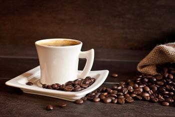 kopenhaska, kawa