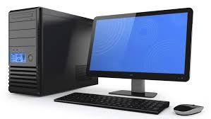 Prywatność w internecie - Proxy, VPN oraz TOR.