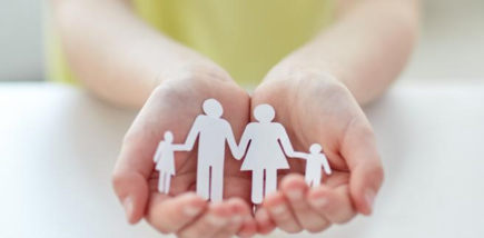 Pracownik socjalny w sprawach sądowych z zakresu praw rodziny