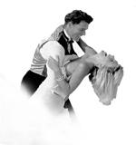 taniec towarzyski we wrocławiu