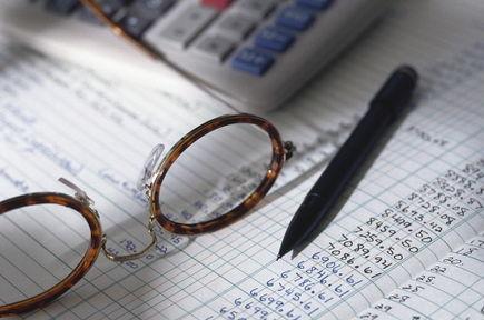 Zakładanie konta oszczędnościowego - od czego zacząć?
