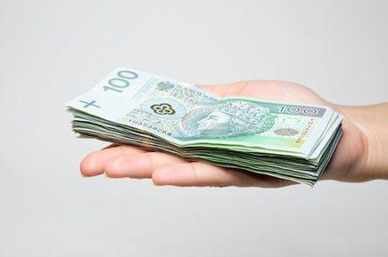 Definicja i warunki otrzymania kredytu inwestycyjnego