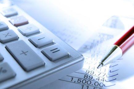 Dlaczego Polacy tak chętnie sięgają po kredyty?