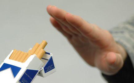 O szkodliwości palenia słów kilka.