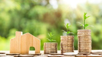Ile zarabiają firmy pożyczkowe? Raporty za 2017 rok