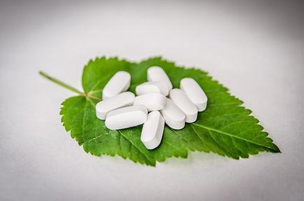 Ziołowe leki na chrapanie - HIT czy KIT?