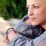 Hipertermia w leczeniu onkologicznym. Jak wygląda zabieg?
