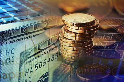 Szybkie pożyczki bez BIK szansą dla wykluczonych?