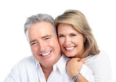 System emerytalny a oszczędzanie na emeryturę