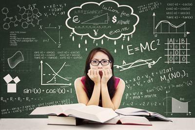 Jak napisać pracę dyplomową?